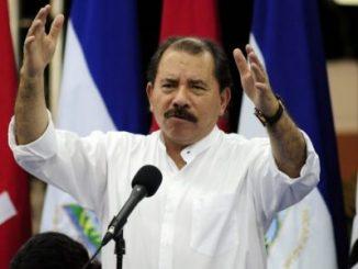 Daniel Ortega,tirano,La Prensa,
