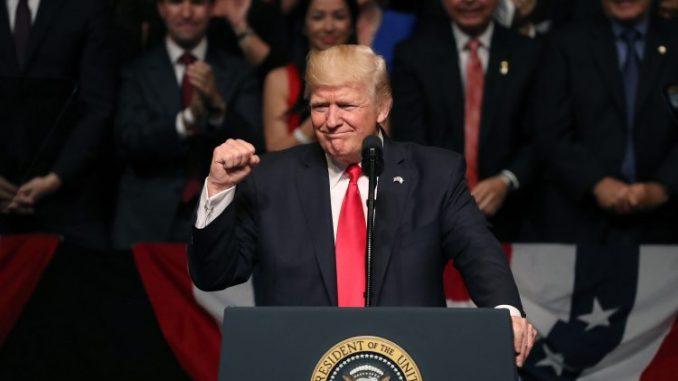 Cuba libre,Donald Trump,política exterior,