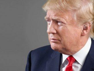 Donald Trump,política,Cuba,Estados Unidos,