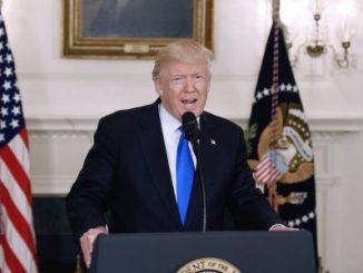 Donald Trump,muere,atacante,
