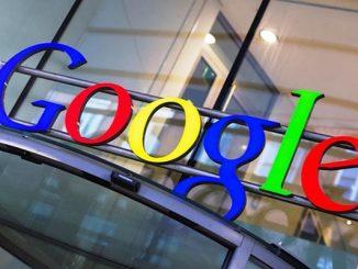 Google,multa antimonopolio,Unión Europea,