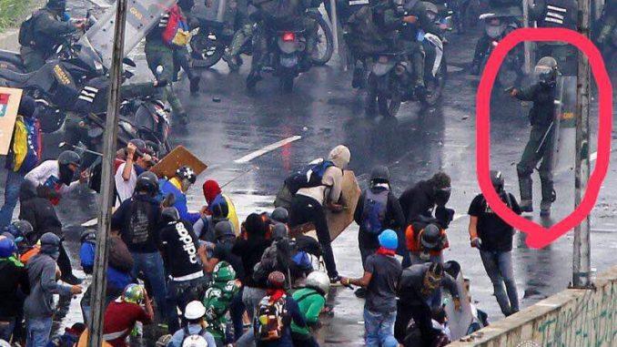 justicia,parlamentarios,Venezuela,