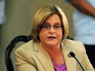 Ileana Ros-Lehtinen,Ortega,