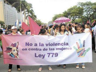 Foto/La Prensa