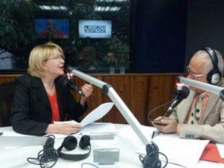 Fiscal General,Luisa Ortega,Venezuela,