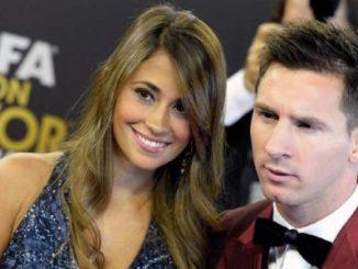 Lionel Messi,casamiento,medidas de seguridad,
