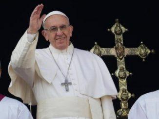 Conferencia Episcopal,Venezuela,Papa Francisco,