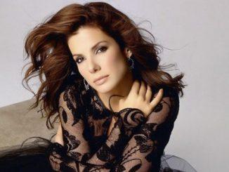 Sancdra Bullock,actriz,consejos,