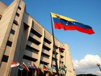 Constituyente,Venezuela,Supremo,Ministerio Público,