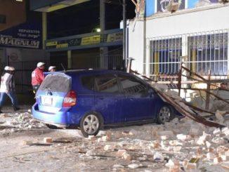 Gutemala,terremoto,México,
