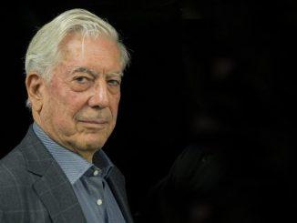 populismo,Mario Vargas Llosa,democracia,