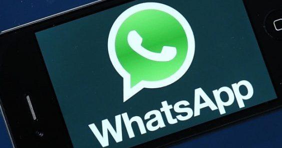 WhatsApp acaba de lanzar la función 'Anular' que permite frenar un mensaje que ya se ha enviado pero que el usuario se arrepiente