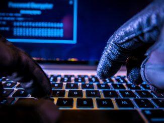 ciberataque,virus,mundo,