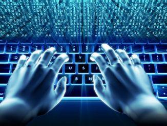 Algunos países loquean internet en época de exámenes