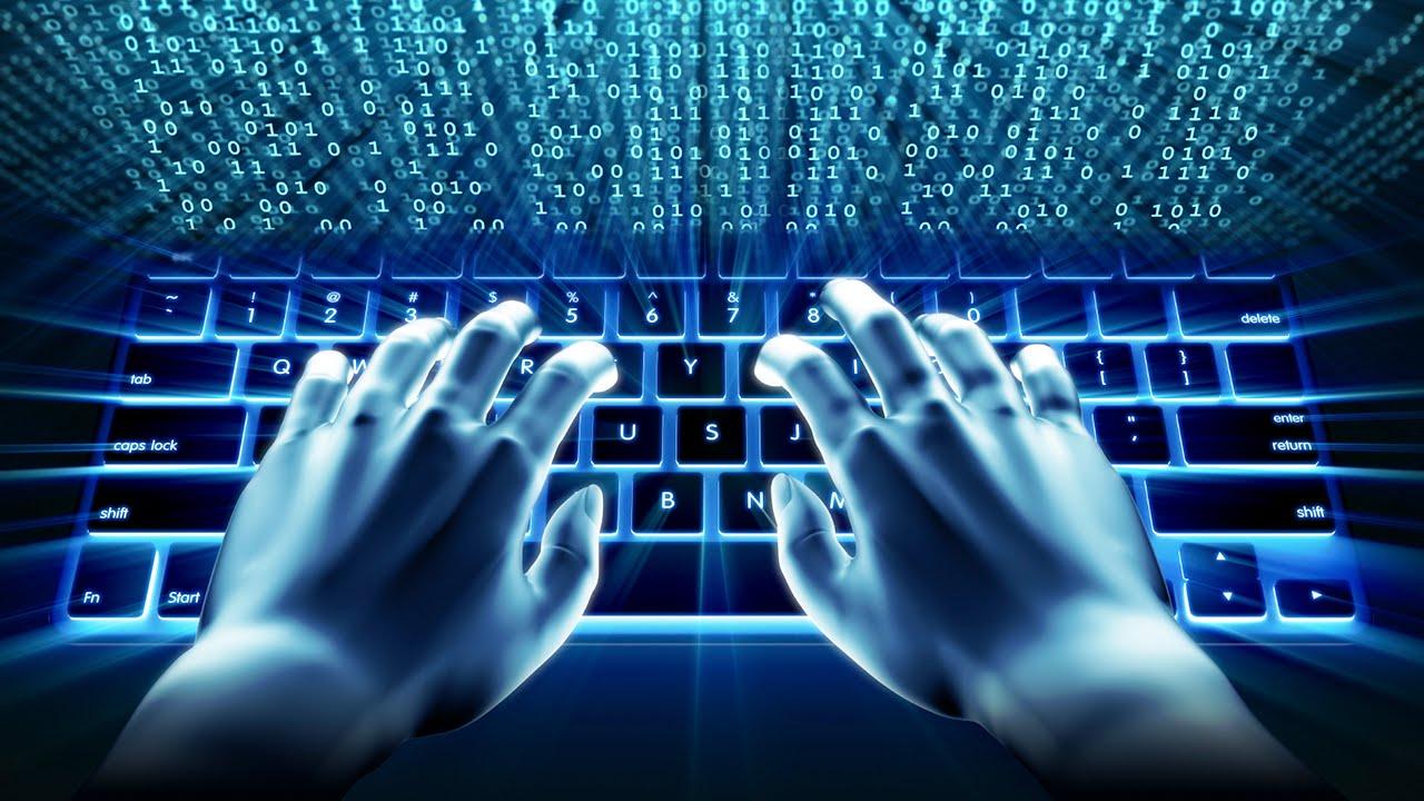 redes_web_internet