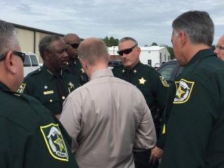 tiroteo,Orlando,Florida,