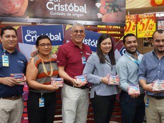 Embutidos Don Cristóbal
