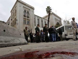 Atentado-en-los-tribunales-de-Damasco-1920-2