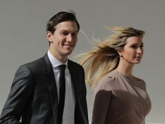 Jared Kushner,Rusia,Estados Unidos,