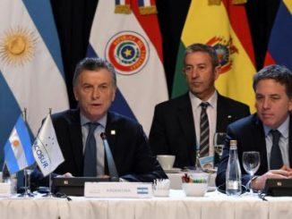mercosur,Argentina,Venezuela,