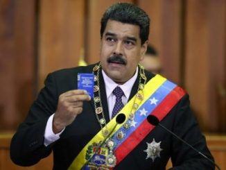dictadura,Constituyente,Iglesia católica,
