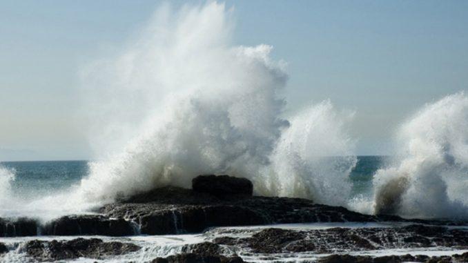 científicos,nivel del mar,zonas costeras,