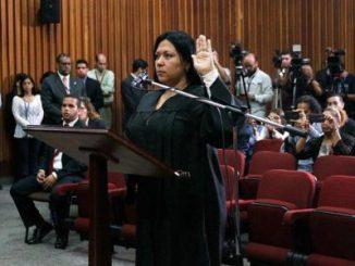 vicefiscal,Venezuela,Estados Unidos,