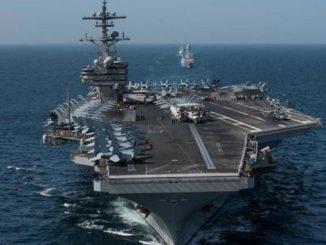USS-George-H.W.-Bush-678x381