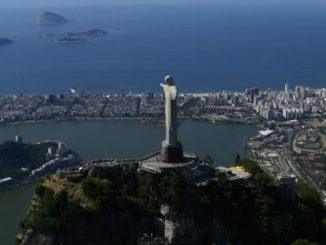 Brasil,economía,Moody's