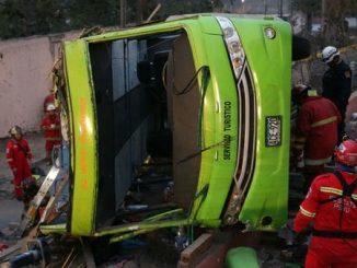 bus-peru-accidente-1