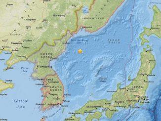 corea-norte-terremoto