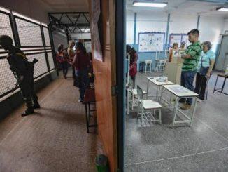 Constituyente,oposición,Venezuela,