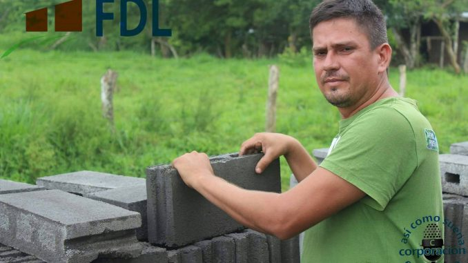 Financiera FDL