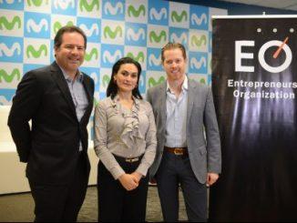 4ta edición del concurso Estudiante Emprendedor