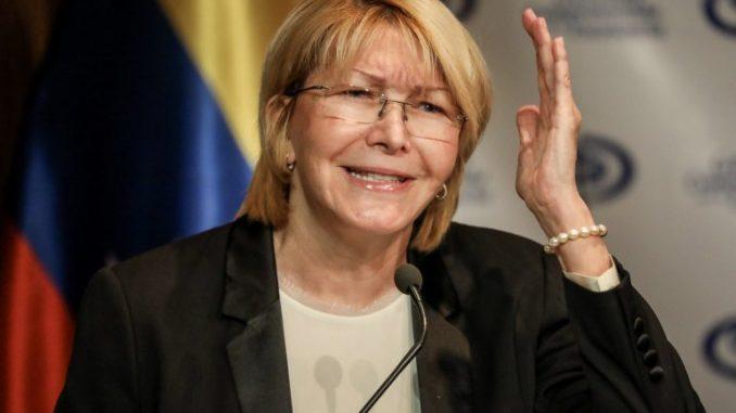 Fiscalía,investigación,fraude electoral,Venezuela,
