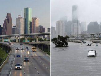 Harvey,Houston,