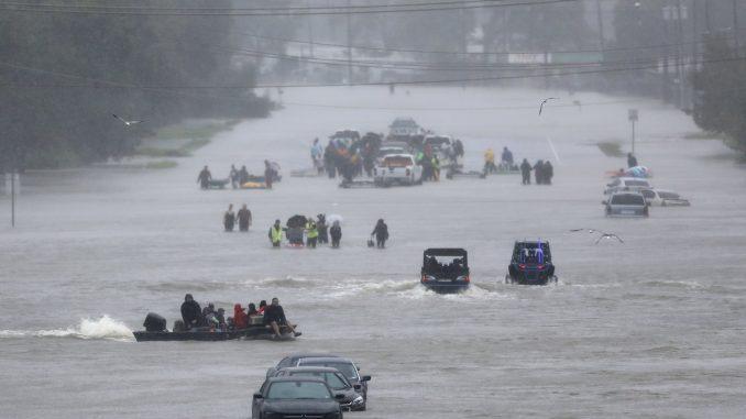 Harvey,tormenta,Texas,Luisiana,