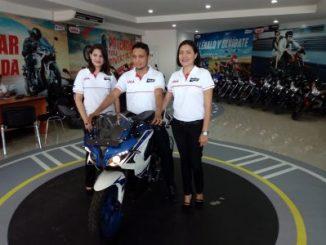 Bajaj Auto y Grupo UMA
