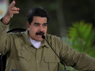 Caracol Television,Venezuela,
