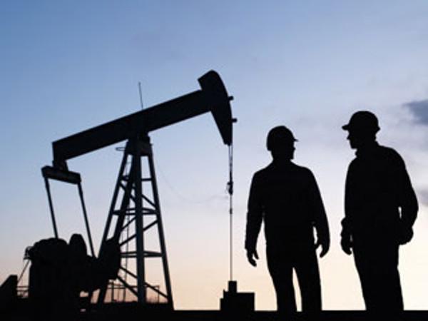 OPEP-produccion-de-petroleo