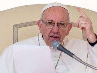 Papa Francisco,obispos venezolanos,