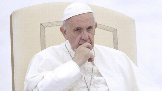 Vaticano,Constituyente,suspensión,