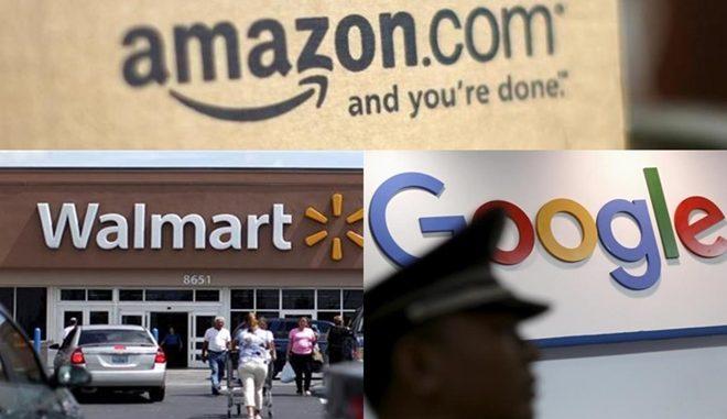 amazon-google-walmart