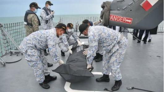 Armada de EE.UU.