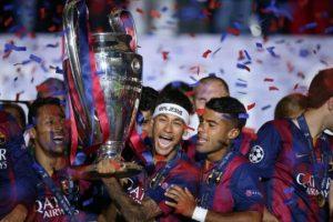 falta-claridad-compromiso-neymar-barcelona_1_2517354