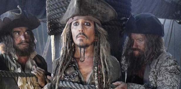 johnny-depp-piratas-5-pic-pxl2