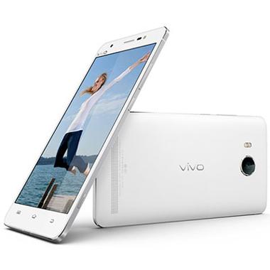 smartphone-oppo-vivo