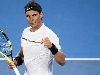 Foto/ Eurosport