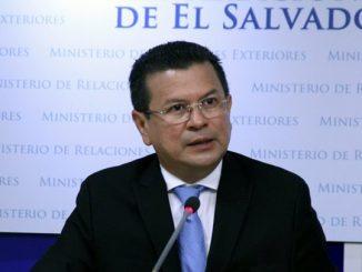 Foto/ El Economista