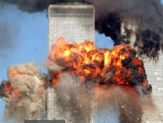 Nueva York,atentado terrorista,